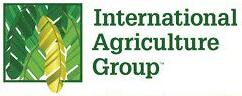 International Agriculture Group