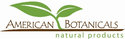 American Botanicals