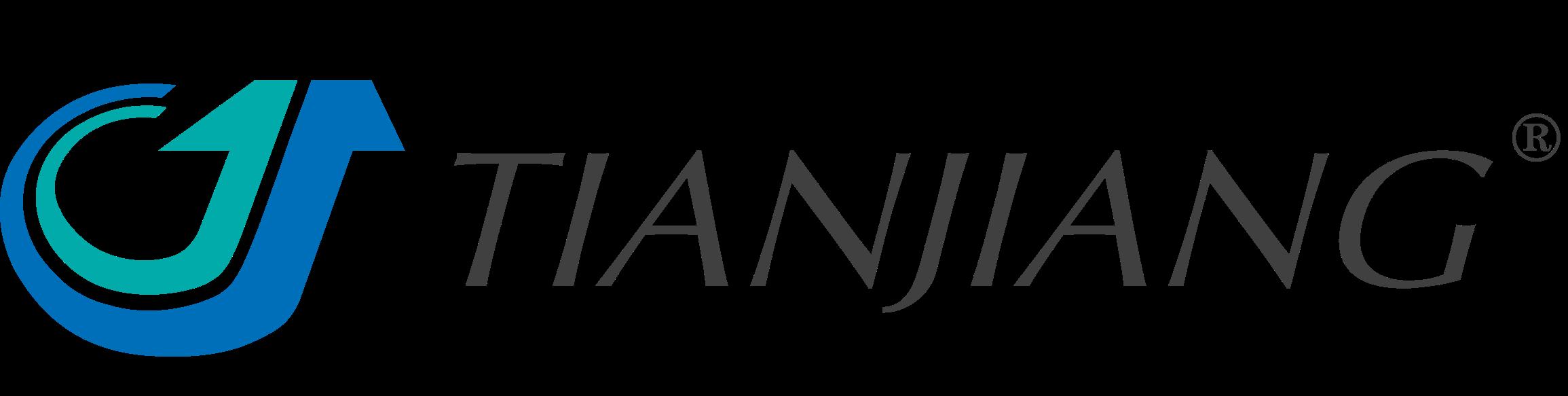 Tianjiang Pharmaceutical Co., Ltd.