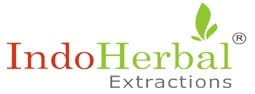 Indo Herbal Extractions