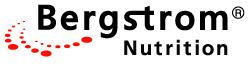 Bergstrom Nutrition