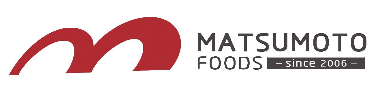 Qingdao Matsumoto Foods Co., Ltd