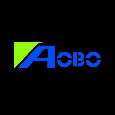Shandong Aobo Bio-Tech