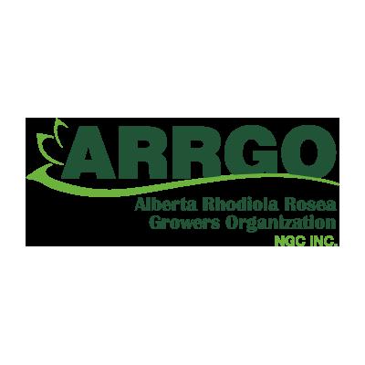 Alberta Rhodiola Rosea Growers Organization