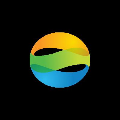 Chenguang Biotech Group