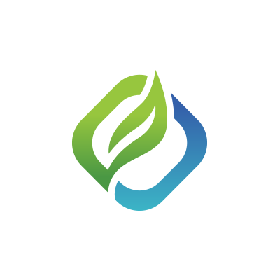 Shandong Focusfreda Biotech Co., Ltd.