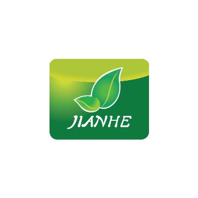 Shaanxi Jianhe Bio-Technology Co., Ltd