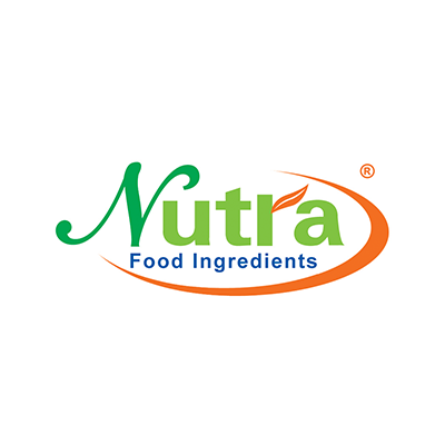 Nutra Food Ingredients