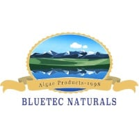 Bluetec Naturals Co., Ltd.