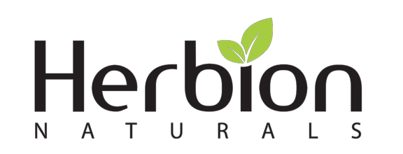 Herbion Pakistan (Pvt.) Limited
