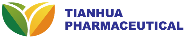 Shandong Tianhua Pharmaceutical Co., Ltd.