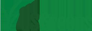 U.S. Greens