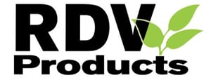 RDV Products