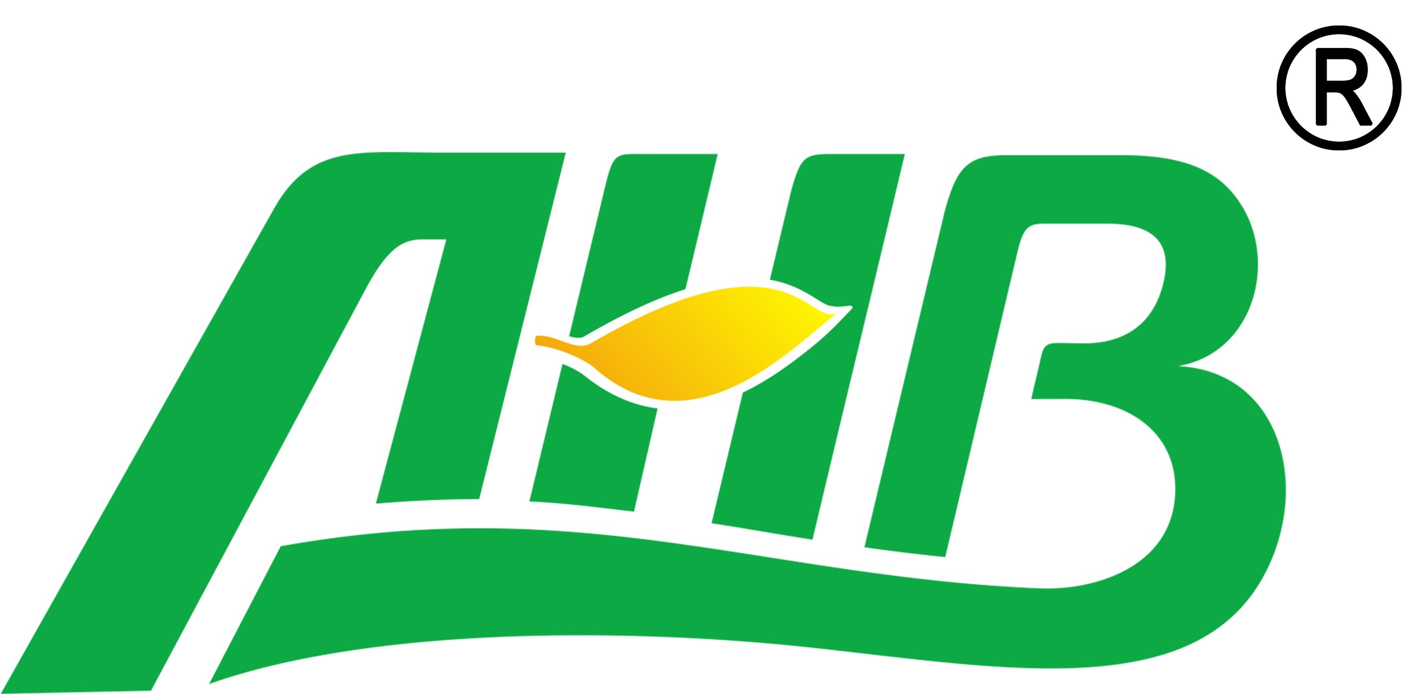 Anhui Huaheng Biotechnology Co., Ltd