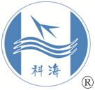 Qingdao Kehai Biochemistry
