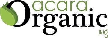 Acara Bioherb Private Limited