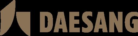 Daesang Corp. Gunsan Plant