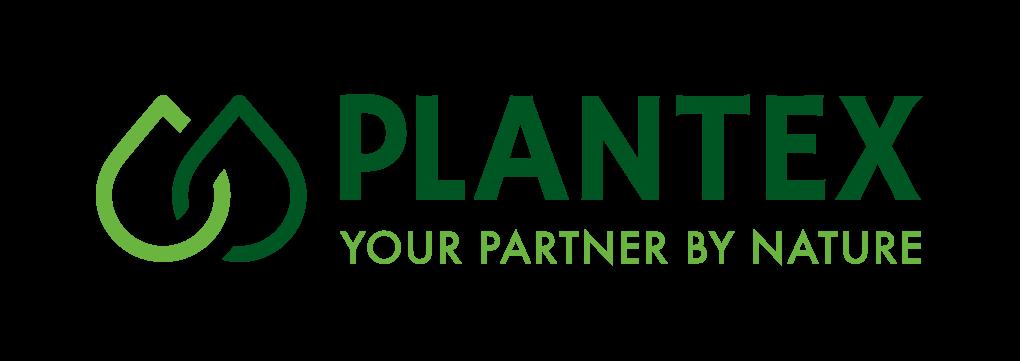 Plantex SAS