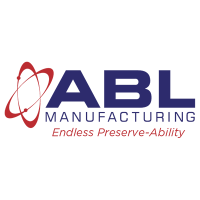ABL Manufacturing