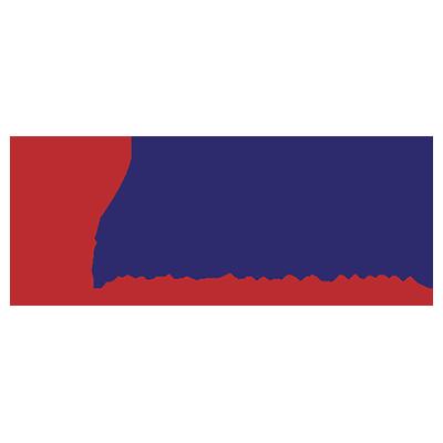 ABL Manufacturing