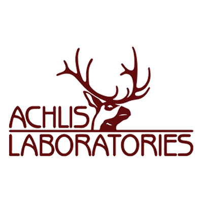 Achlis Laboratories