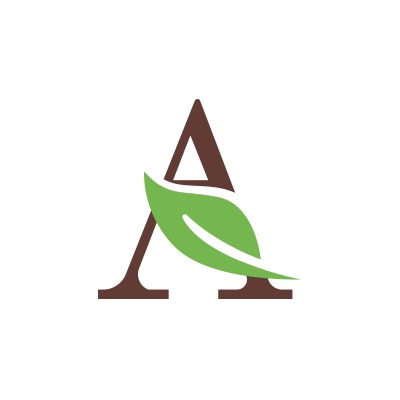 Akash Agro Industries