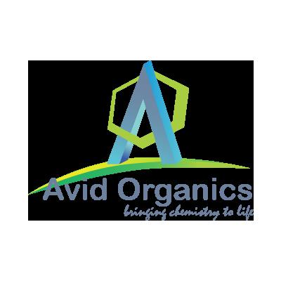 Avid Organics Pvt. Ltd.