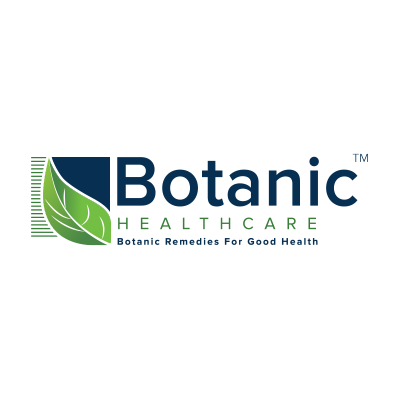 Botanic Healthcare
