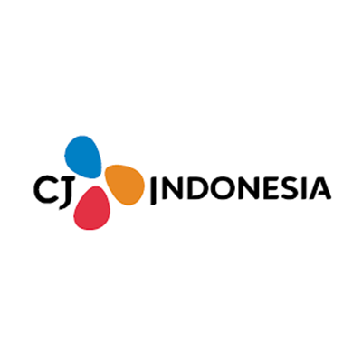 PT Cheil Jedang Indonesia