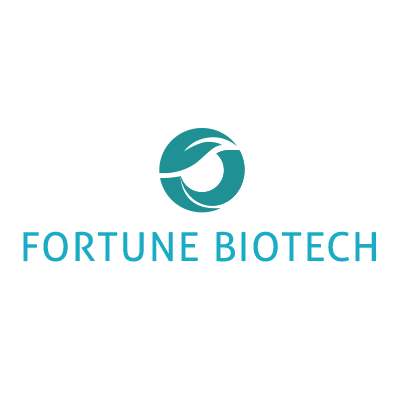 Jining Fortune Biotech Co., Ltd.