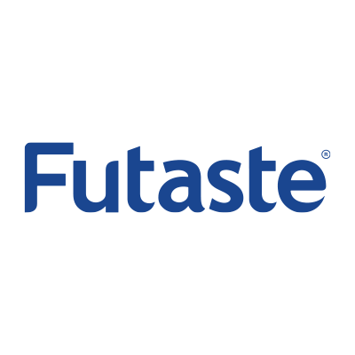 Futaste Pharmaceutical Co., Ltd.