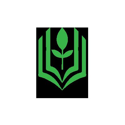 Greentech Biochemicals Co., Ltd.