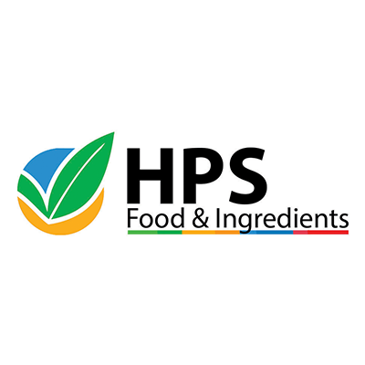 HPS Food & Ingredients