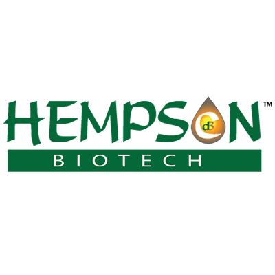 Hempson BioTech Co., LTD.