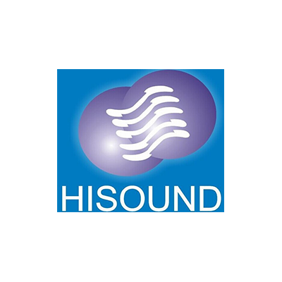 Taizhou Hisound Pharmaceutical Co., Ltd