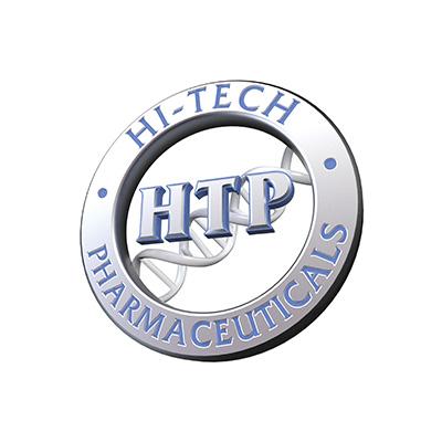Hi-Tech Pharmaceuticals