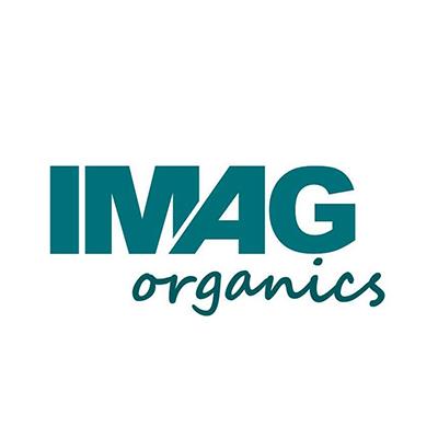 IMAG Organics
