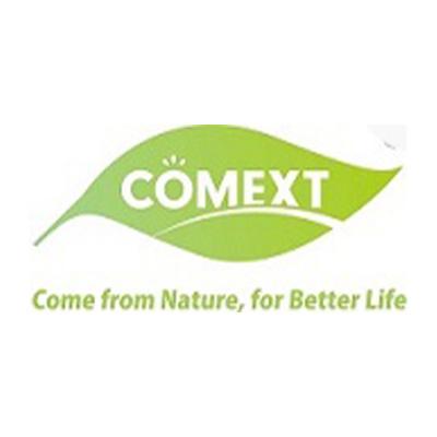 Changsha Comext Biotech