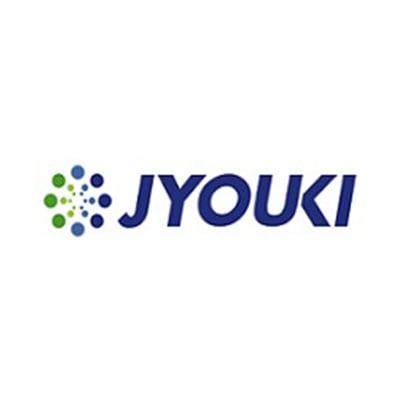 Jyouki Pharmaceutical