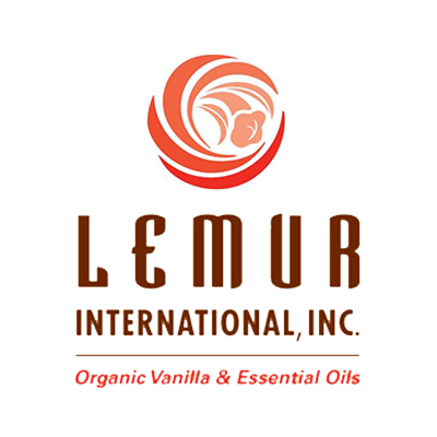 Lemur International