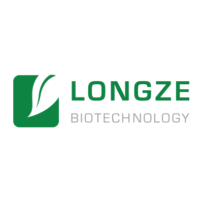 Xi'an Longze Biotechnology Co., Ltd.