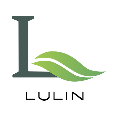 Qingdao Lulin Processed Vegetable Co., Ltd