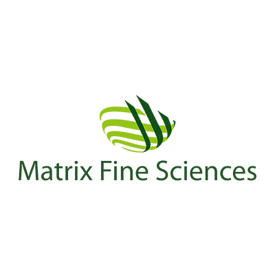 Matrix Fine Sciences