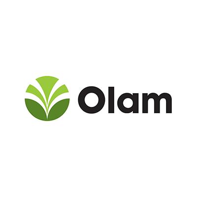 Olam Americas Inc.
