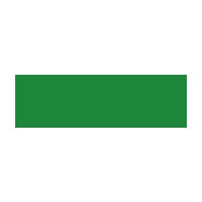 Pioneer Herb Industrial
