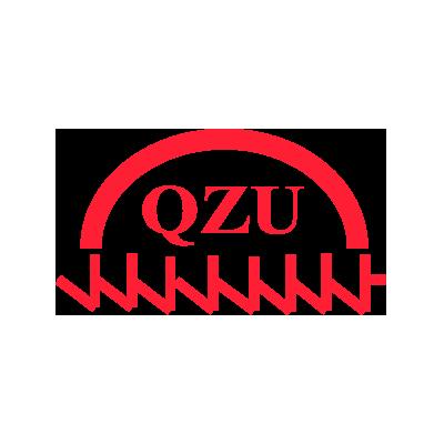 Nantong QZU Bioscience & Biotechnology Co., Ltd