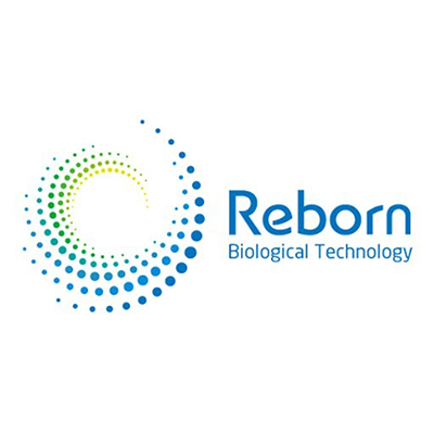 Hubei Reborn Biotech Co., Ltd.