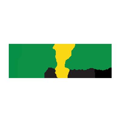 Salutaris Technologies