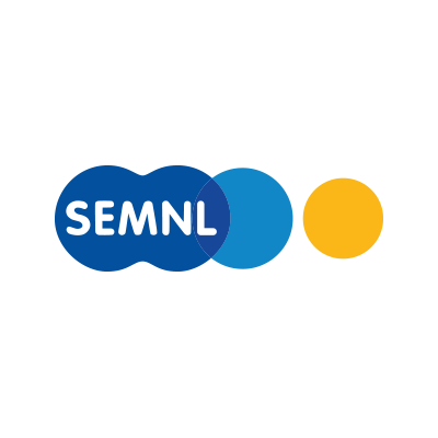 Anhui Semnl Biotechnology