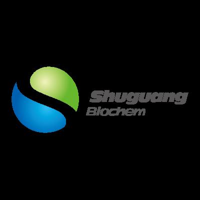 Zhangjiagang Shuguang Biochemical Factory